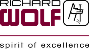 Richard Wolf GmbH